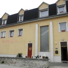Pension Ehila Karlovy Vary 33440532