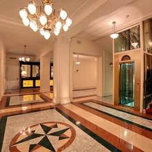 Luxury Spa Hotel OLYMPIC PALACE Karlovy Vary 1124609883