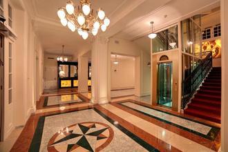 Hotel Olympic Palace Karlovy Vary 33440624