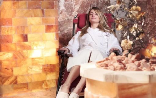 Komplexní léčebná kúra po COVID-19-Luxury Spa Hotel OLYMPIC PALACE 1153854683