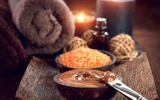 Čokoládové potěšení-Luxury Spa Hotel OLYMPIC PALACE 1153854703