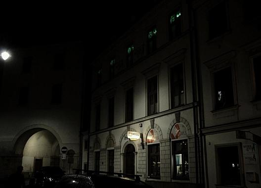Rooms-Novobranská-/-Orlí-10