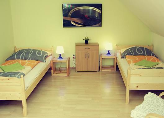 Rooms-Novobranská-/-Orlí-5