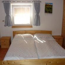 Ubytování s vinným sklepem Pelikán Moravská Nová Ves 33441148