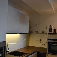 Luxury Wellness Apartment Rokytnice nad Jizerou 1113952758