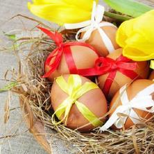 Hotel Istria-Velké Losiny-pobyt-Pohodové Velikonoce v Jeseníkách (4 noci)
