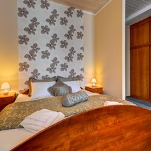 Hotel Istria Velké Losiny 1124700689