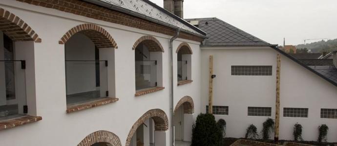 Penzion Majorka Slatinice 1136497673
