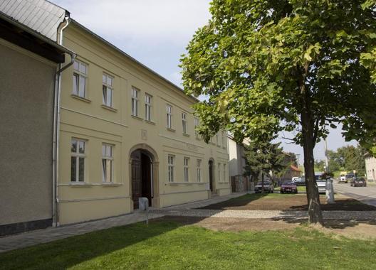 Penzion-Majorka-1