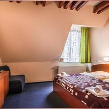 Relax hotel FIM