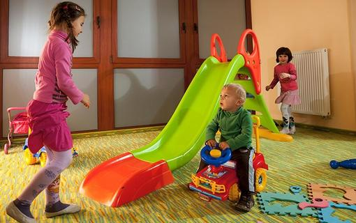 Wellnes hotel Alexandra 1142955847