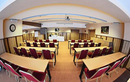 Wellnes hotel Alexandra 1142955843