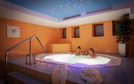 Wellnes hotel Alexandra 1142955803