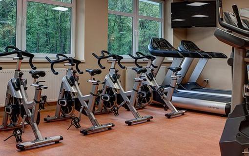 Wellnes hotel Alexandra 1142955837