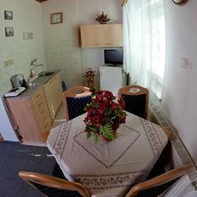 Pension KARST Blansko 36691336