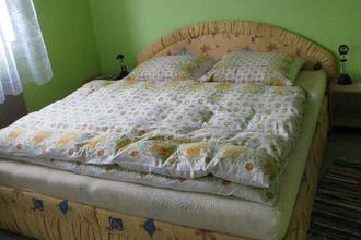 Ubytování Pod Hájem Karlovy Vary 33443928
