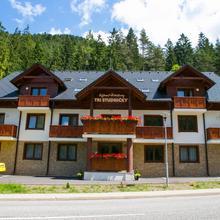 Apartmány Tri Studničky Demänovská Dolina 44310466