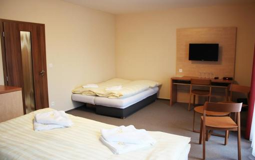 Hotel Toč 1155396421