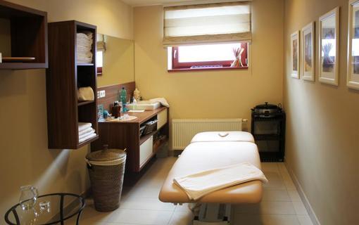 Hotel Toč 1155396463