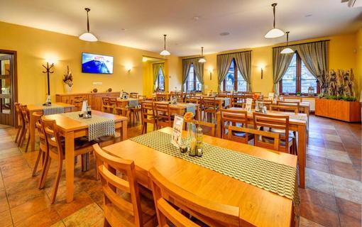 Hotel Toč 1155396475