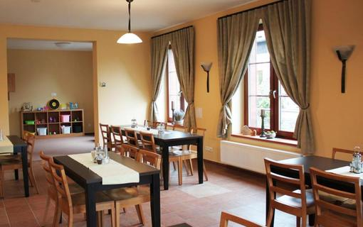 Hotel Toč 1155396471