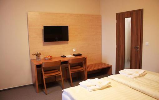 Hotel Toč 1155396439