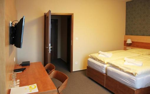 Hotel Toč 1155396449