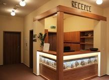 Hotel Toč 1155396407
