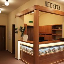 Hotel Toč Lipová-lázně 50167776