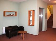 Hotel Toč 1155396409