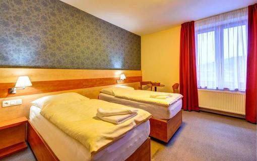 Hotel Toč 1155396425