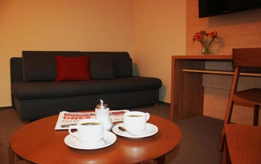 Zdravý odpočinek na 3 noci-Hotel Toč 1155396553