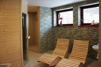 Hotel Toč-Lipová-lázně-pobyt-Dovolená s přáteli 2020