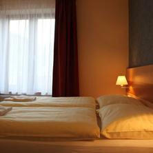 Hotel Toč-Lipová-lázně-pobyt-Relax pobyt