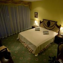 Hotel Alexander´s Nitra