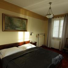 Wellness Hotel Stará Pekárna s.r.o. Liberec 36655808