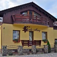 Resort Vila Mery Poprad