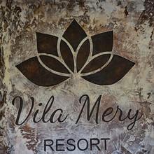 Resort Vila Mery Poprad 1133571765
