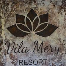 Resort Vila Mery - Poprad