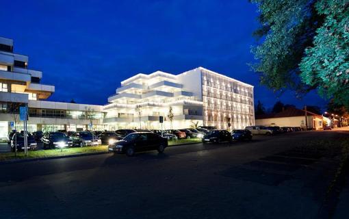 Hotel Veľká Fatra 1157307501