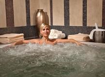 Hotel Veľká Fatra 1157307447