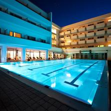 Hotel Veľká Fatra Turčianske Teplice