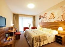 Hotel Veľká Fatra 1157307445