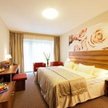 Hotel Veľká Fatra Turčianske Teplice 33445706
