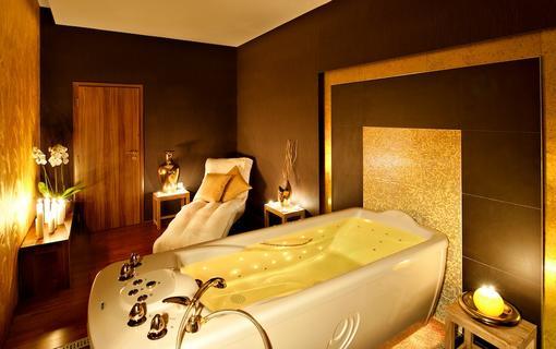 Hotel Veľká Fatra 1157307471