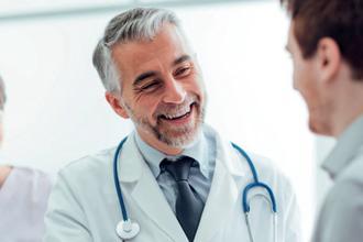 Turčianske Teplice-pobyt-Léčebný pobyt Cardio