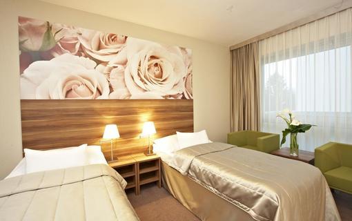 Hotel Veľká Fatra 1157307451