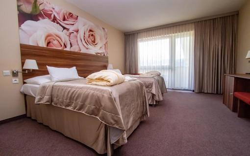 Hotel Veľká Fatra 1157307453