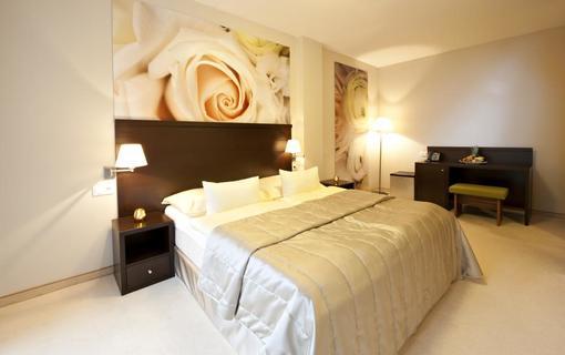 Hotel Veľká Fatra 1157307449