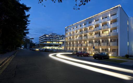 Hotel Veľká Fatra 1157307499